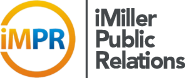 iMiller Public Relations
