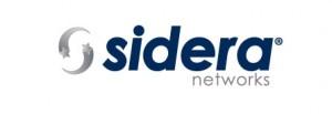 Sidera Networks
