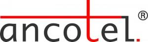 ancotel logo