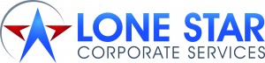 Lone Star Corporate Services