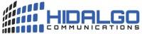 Hidalgo Communications