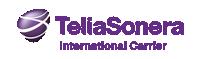 TeliaSonera International Carrier