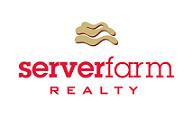 Server Farm Realty
