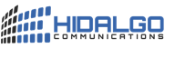 Hidalgo Logo
