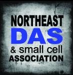 Northeast DAS + Small Cell Assocation