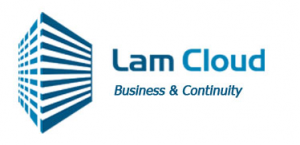 Lam Cloud Business and Continuity