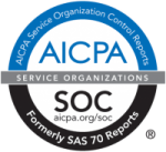 SOC-Service Org_B_Marks_2c_Web (1)