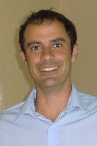 Ivo Pascucci