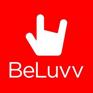 BeLuvv Logo