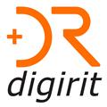Digirit Logo