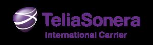 teliasonera-logo-300x89