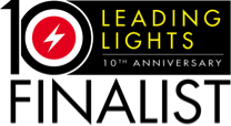 Leading Lights Finalist