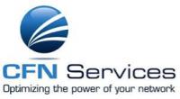CFN Services Logo