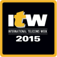 ITW 2015