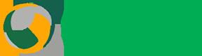 host-in-ireland-logo1