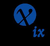 AMS-IX Bay Area Logo
