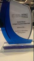Panamax MobiFin Award Image_3.13.15