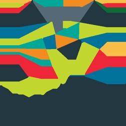 MAYOIE