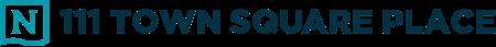 111 TSP Logo