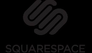 squarespace-logo-1200x695