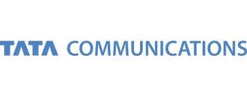 TATACommunications