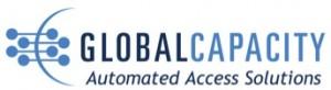 Global Capacity