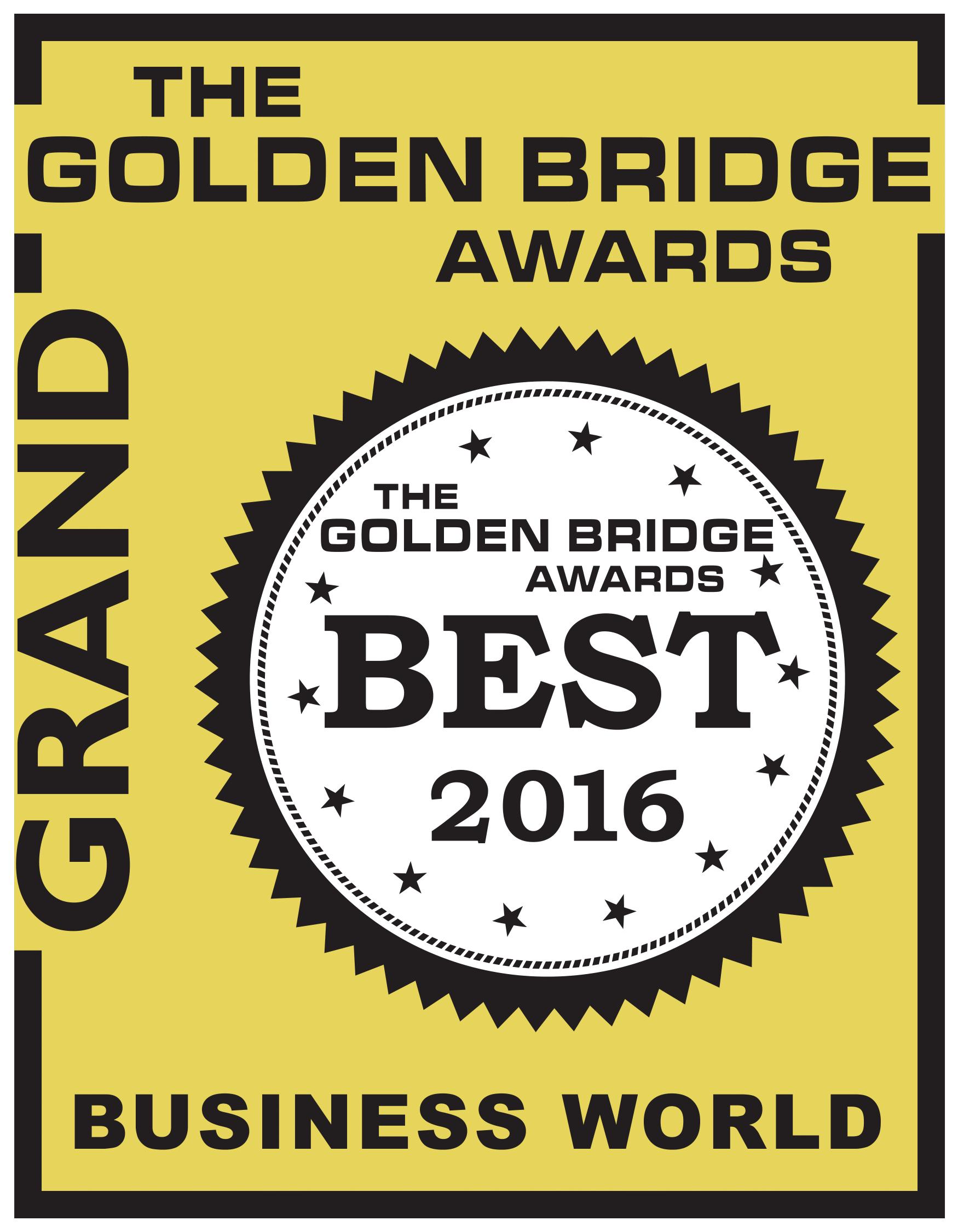 2016-GBA-Grand-1