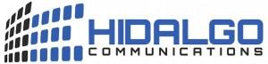 Smaller-hidalgeo-logo