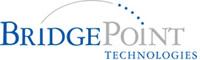 BridgePoint Technologies