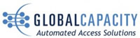globalcapacity