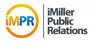 IMPR_logo1