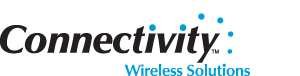 Connectivity Logo