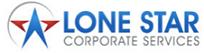Lone Star Logo_Small