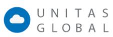 Unitas Global_Logo