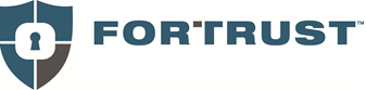 FORTRUST Logo