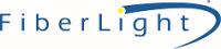 FiberLight Logo
