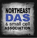 NortheastDASPhillySocialADRF_02