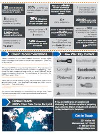 iMPR Infographic 2014 - pg 2