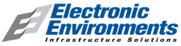 Electronic Environments Corporation