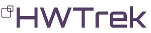 HWTrel Logo- 2.10.14