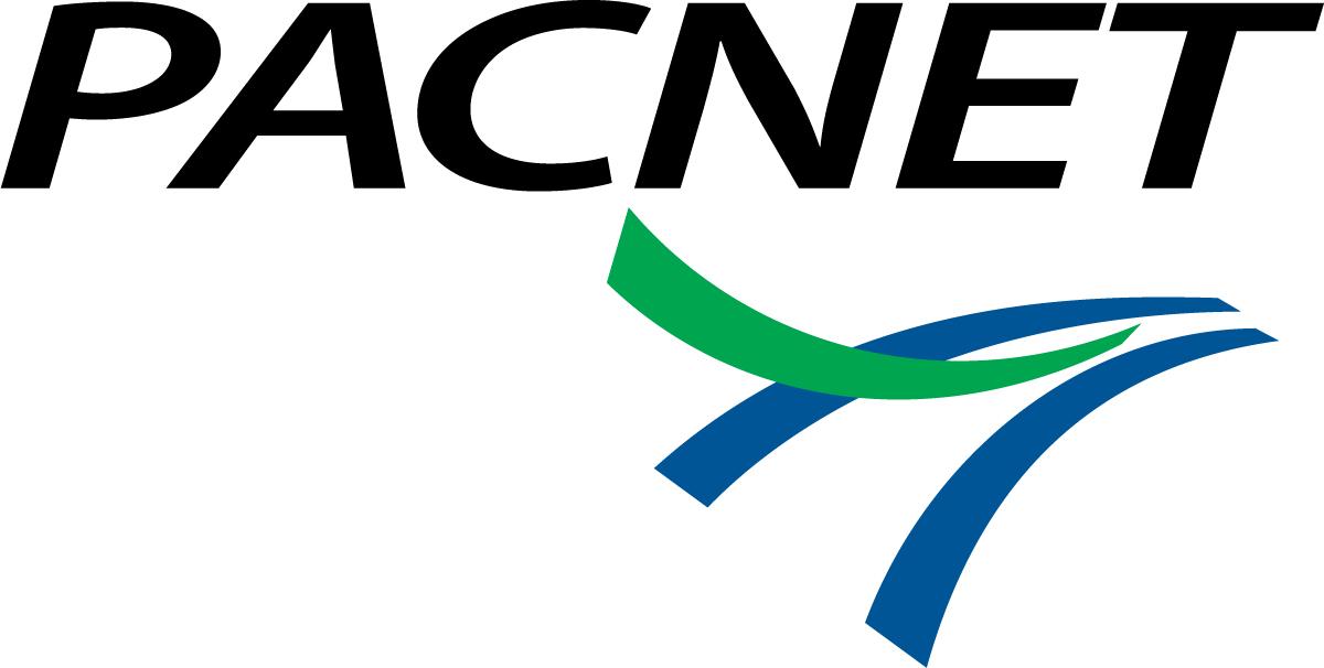 Pacnet-logo-color-1200