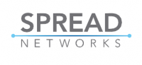 Spread Networks