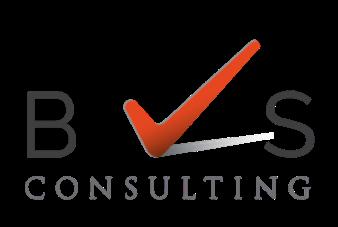 BVS Consulting Logo