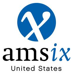 AMS-IX US