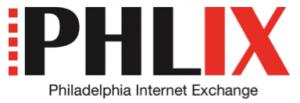 PHLIX Logo