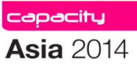 Capacity Asia 2014
