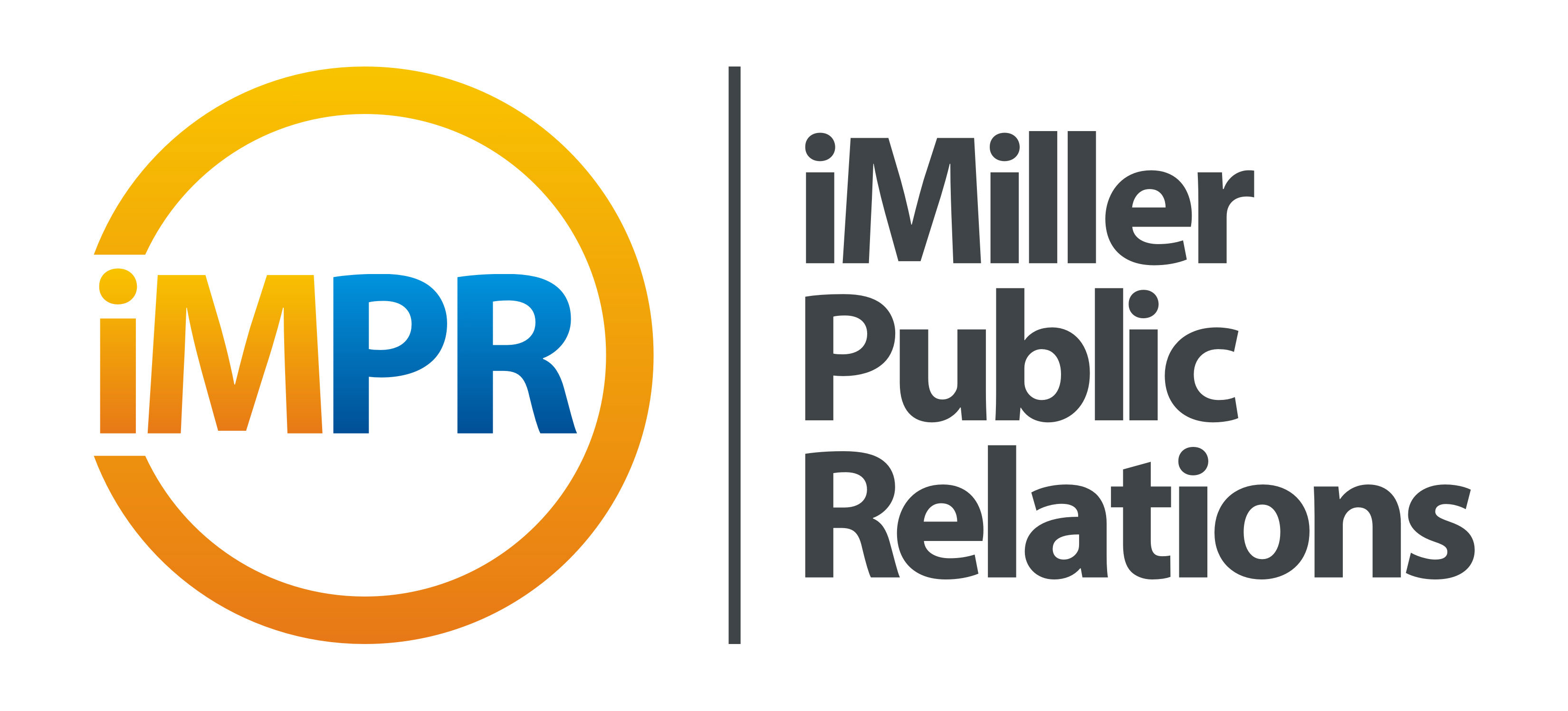 IMPR_logo-3