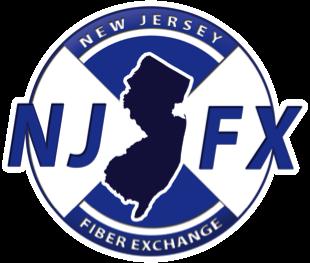 Superb NJFX Logo