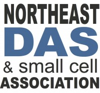 NortheastDASlargeAssociation - New