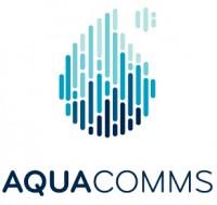 Aqua Comms_final logo_RGB